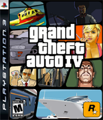GTA_IV_Box_Art__PlayStation_3_by_SlimTrashman_th.png
