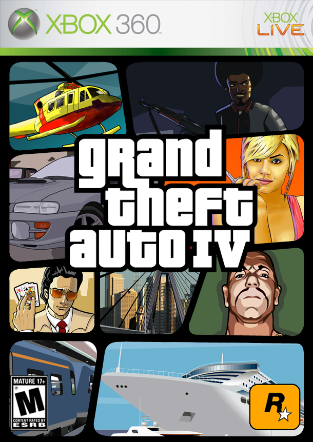 GTA_IV_Box_Art__Xbox_360_by_SlimTrashman.png