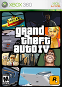 GTA_IV_Box_Art__Xbox_360_by_SlimTrashman_th.png