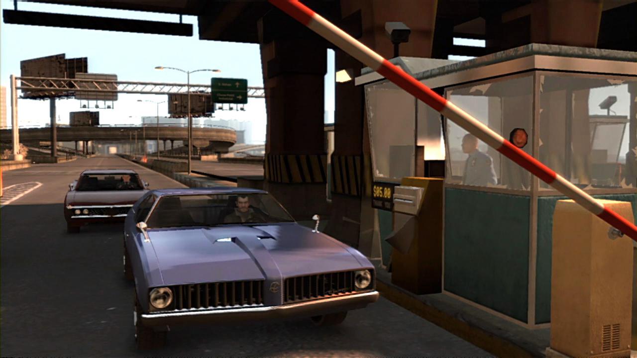 trailer2_05.jpg