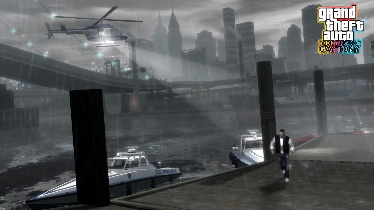 gtaiv-bogt-screenshot-59.jpg