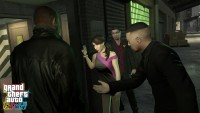gtaiv-bogt-screenshot-81.jpg