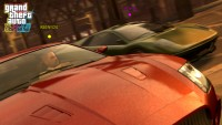 gtaiv-bogt-screenshot-84.jpg