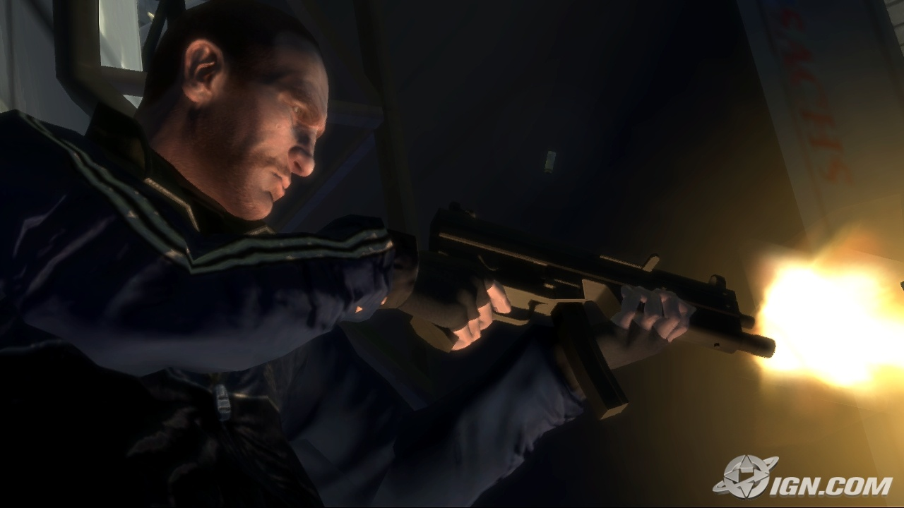 gta4_screen42.jpg