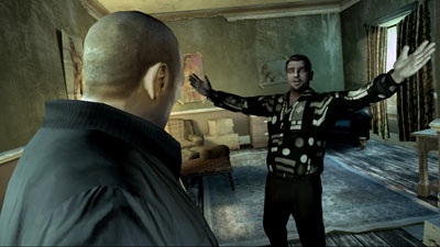 gtaiv_screenshot_115.jpg