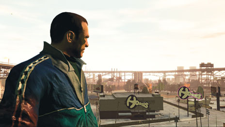 gtaiv_screenshot_135.jpg