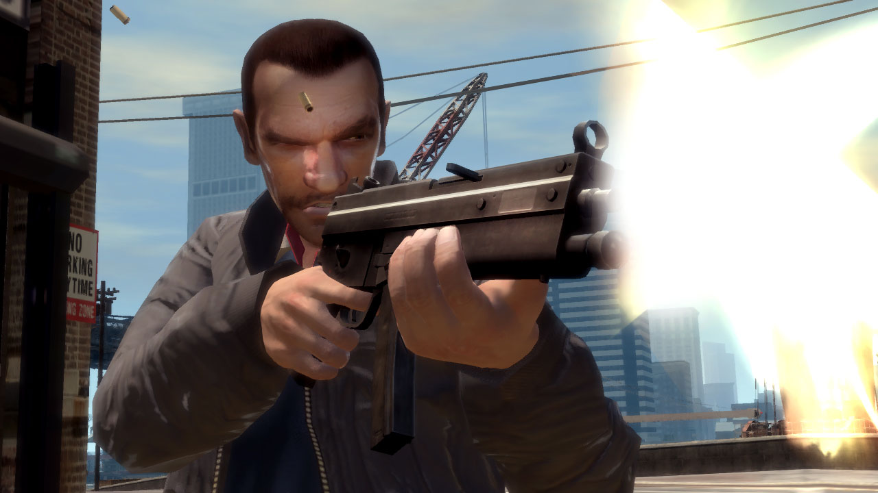 gtaiv_screenshot_157.jpg
