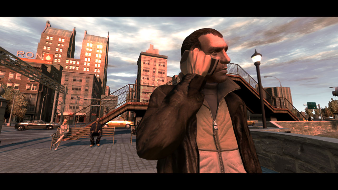 dress - Gta iv interview lawyer what to wear video