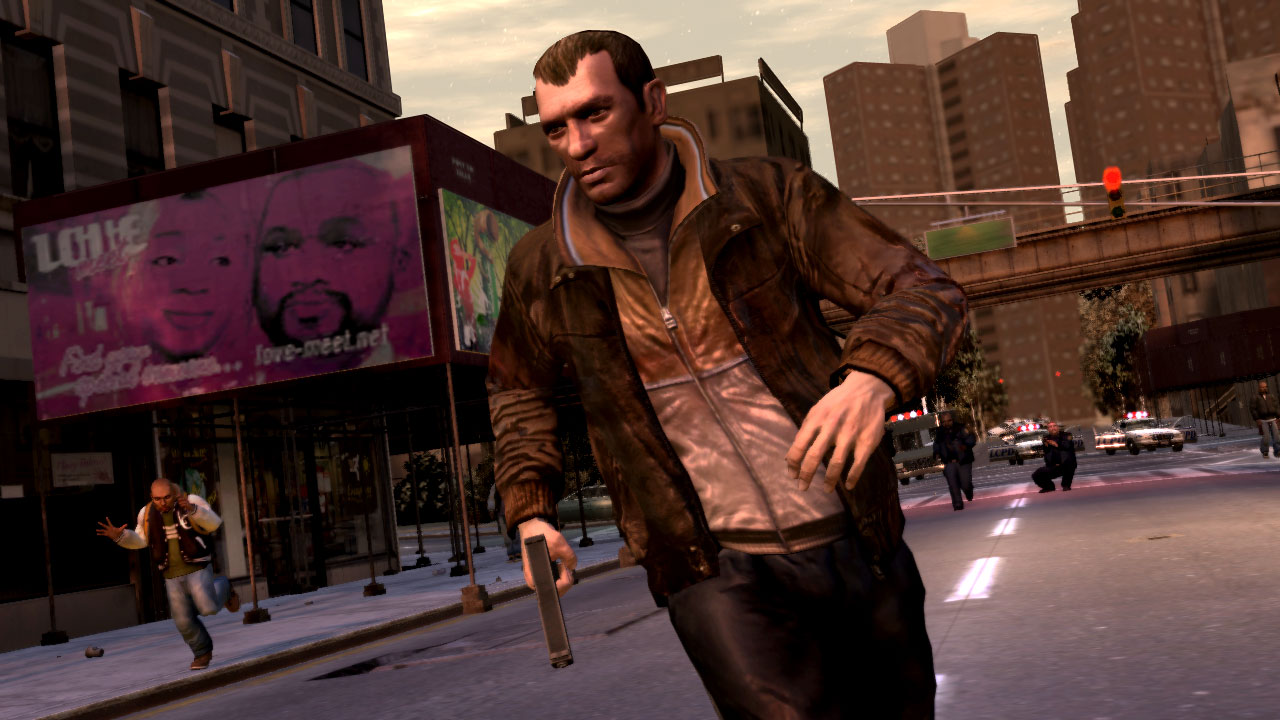 gtaiv_screenshot_27.jpg