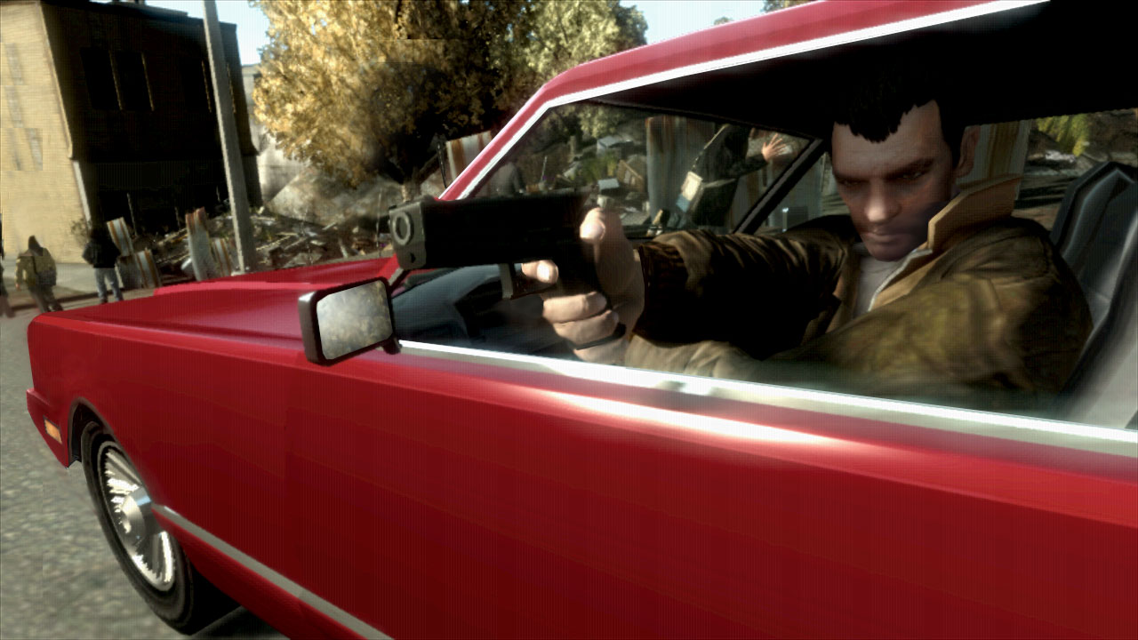 gtaiv_screenshot_28.jpg