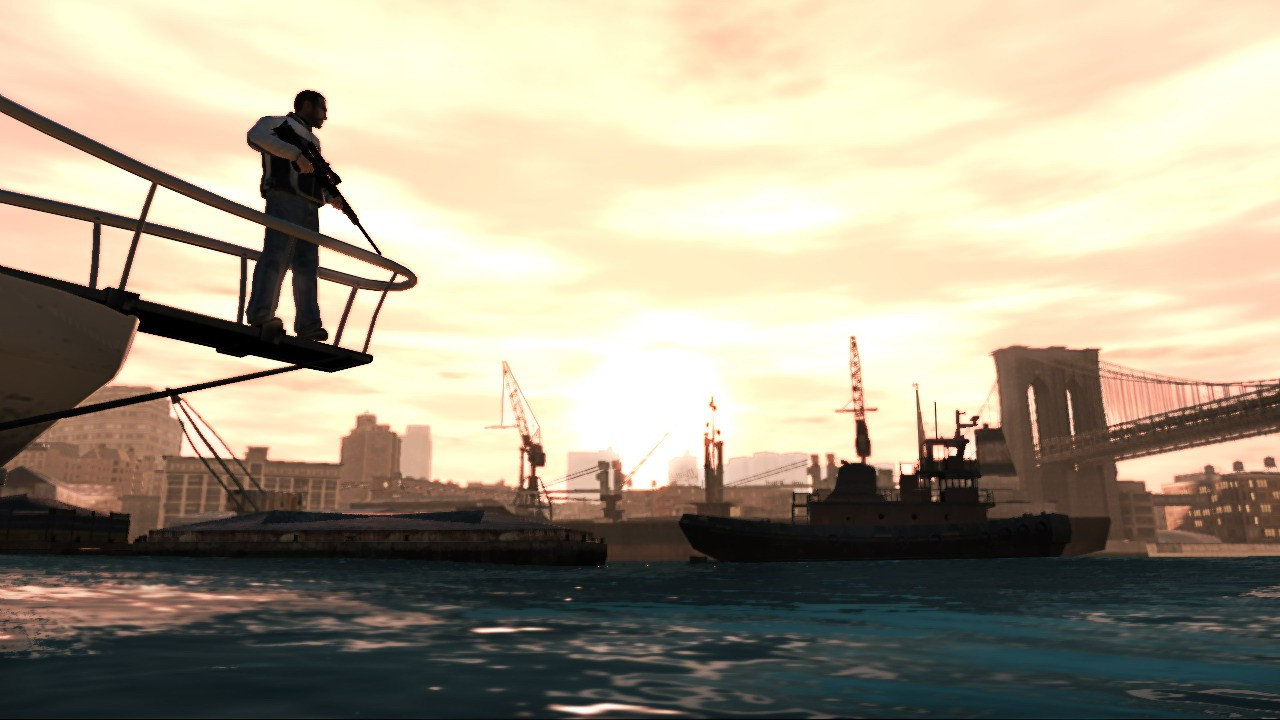 gtaiv_screenshot_46.jpg