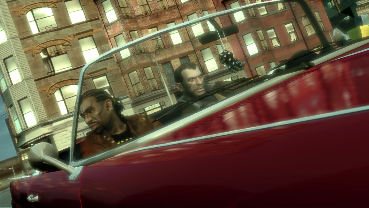 gtaiv_screenshot_53.jpg