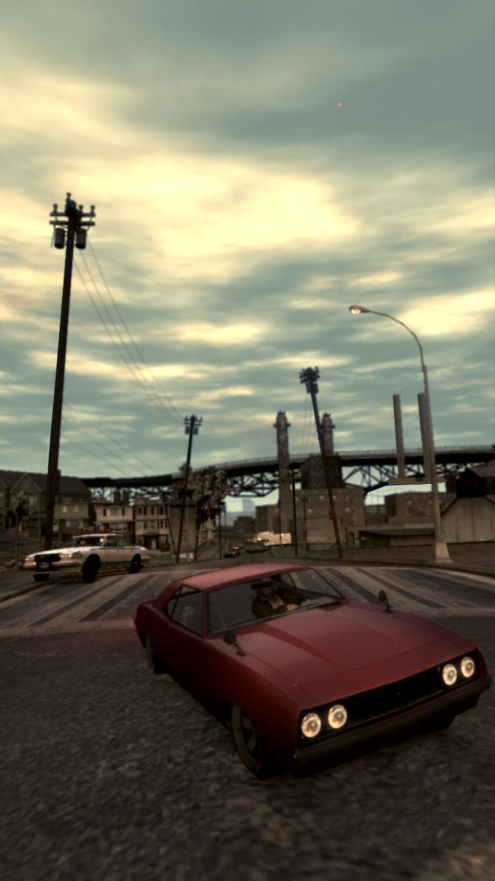Andropalace.org Gta Vice City Download