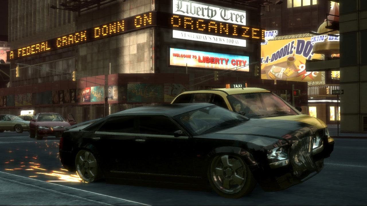 gtaiv_screenshot_76.jpg