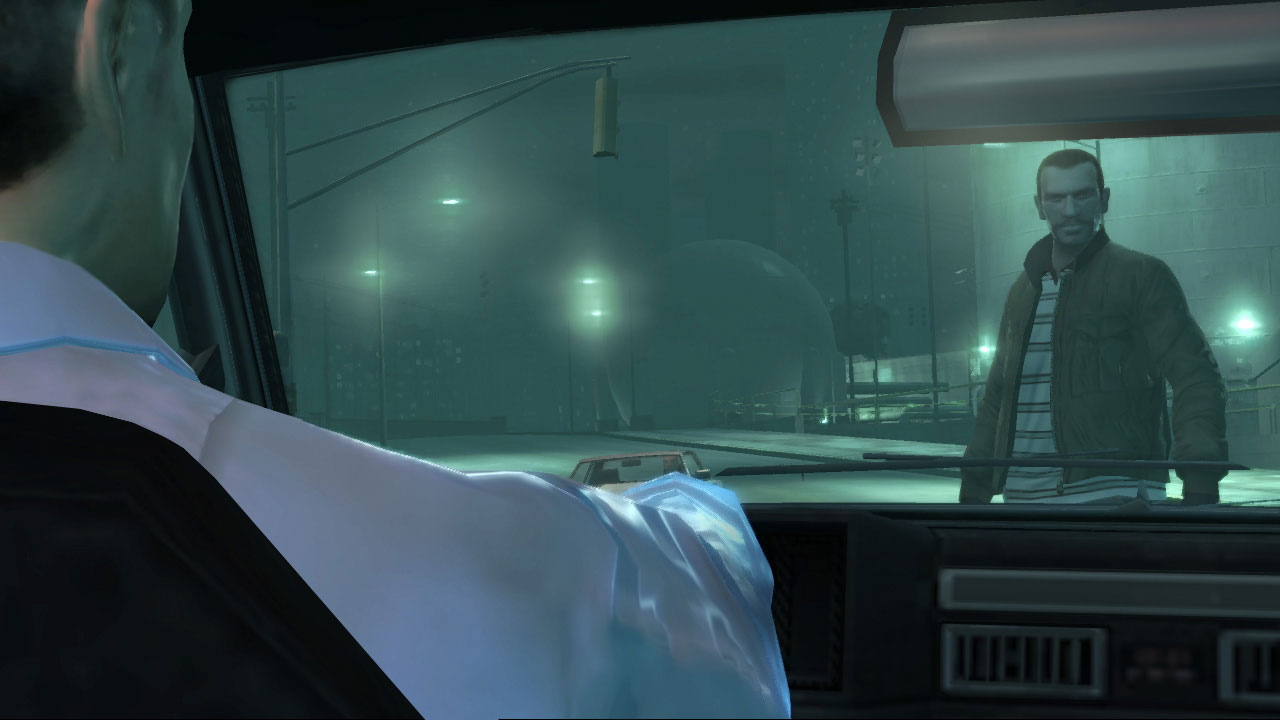 gtaiv_screenshot_78.jpg