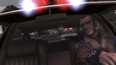 gtaiv_screenshot_85.jpg