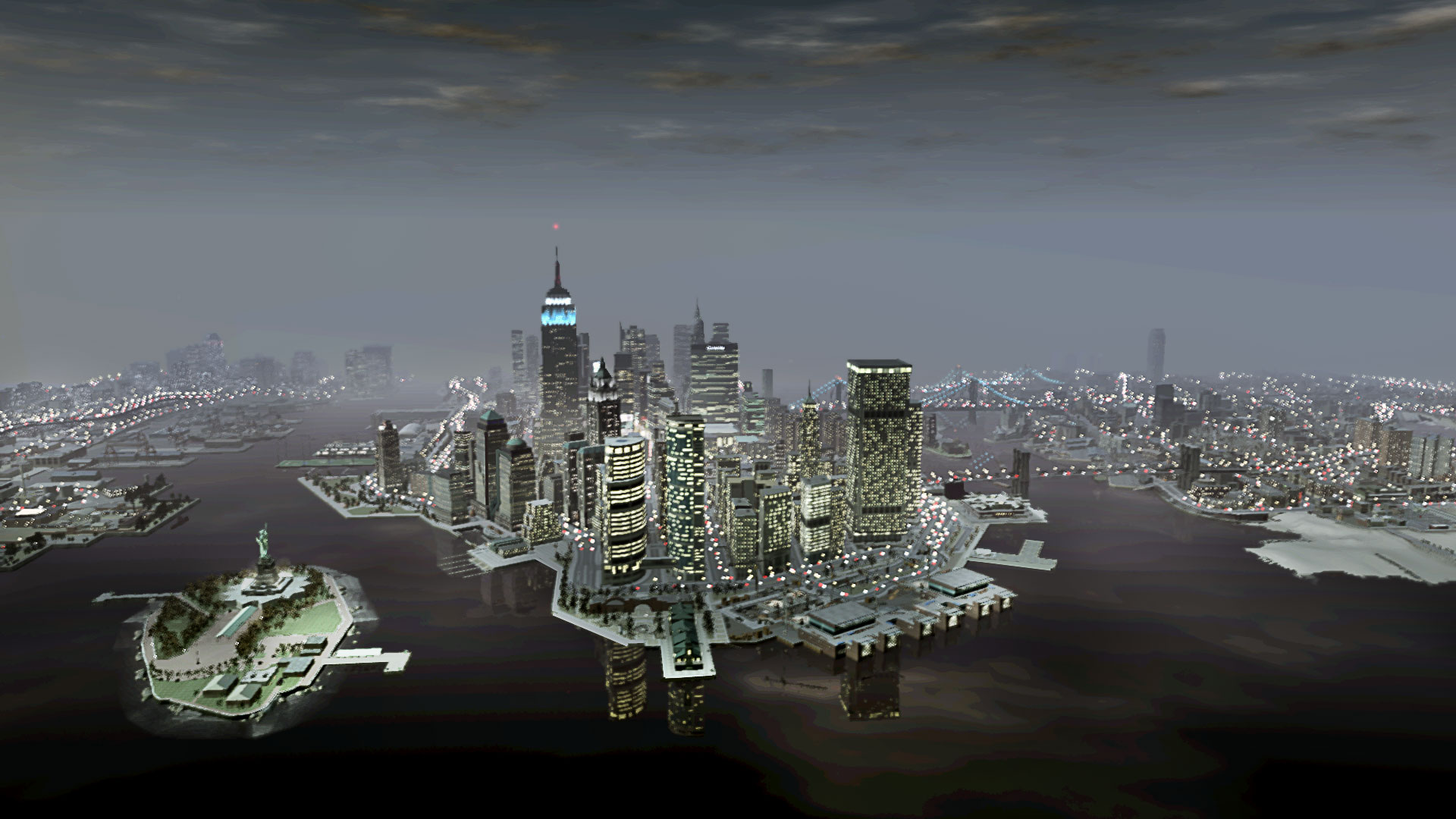 gta-iv-pc-screenshot_002.jpg