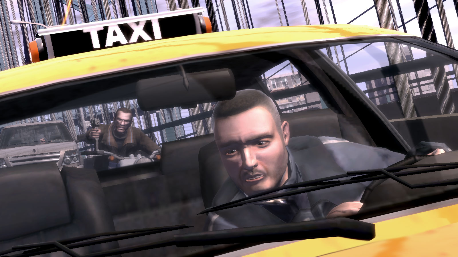gta-iv-pc-screenshot_003.jpg
