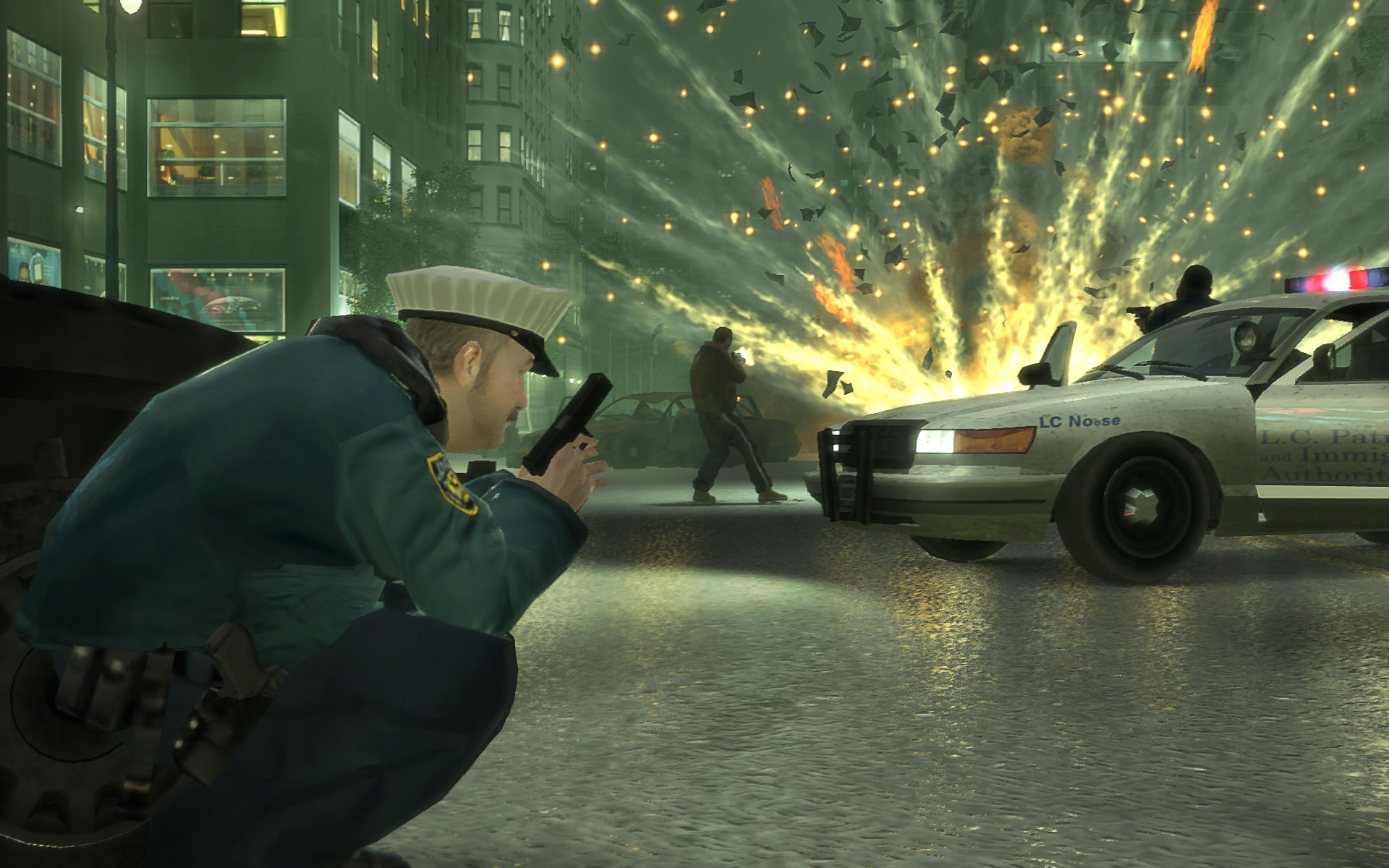 gta-iv-pc-screenshot_007.jpg