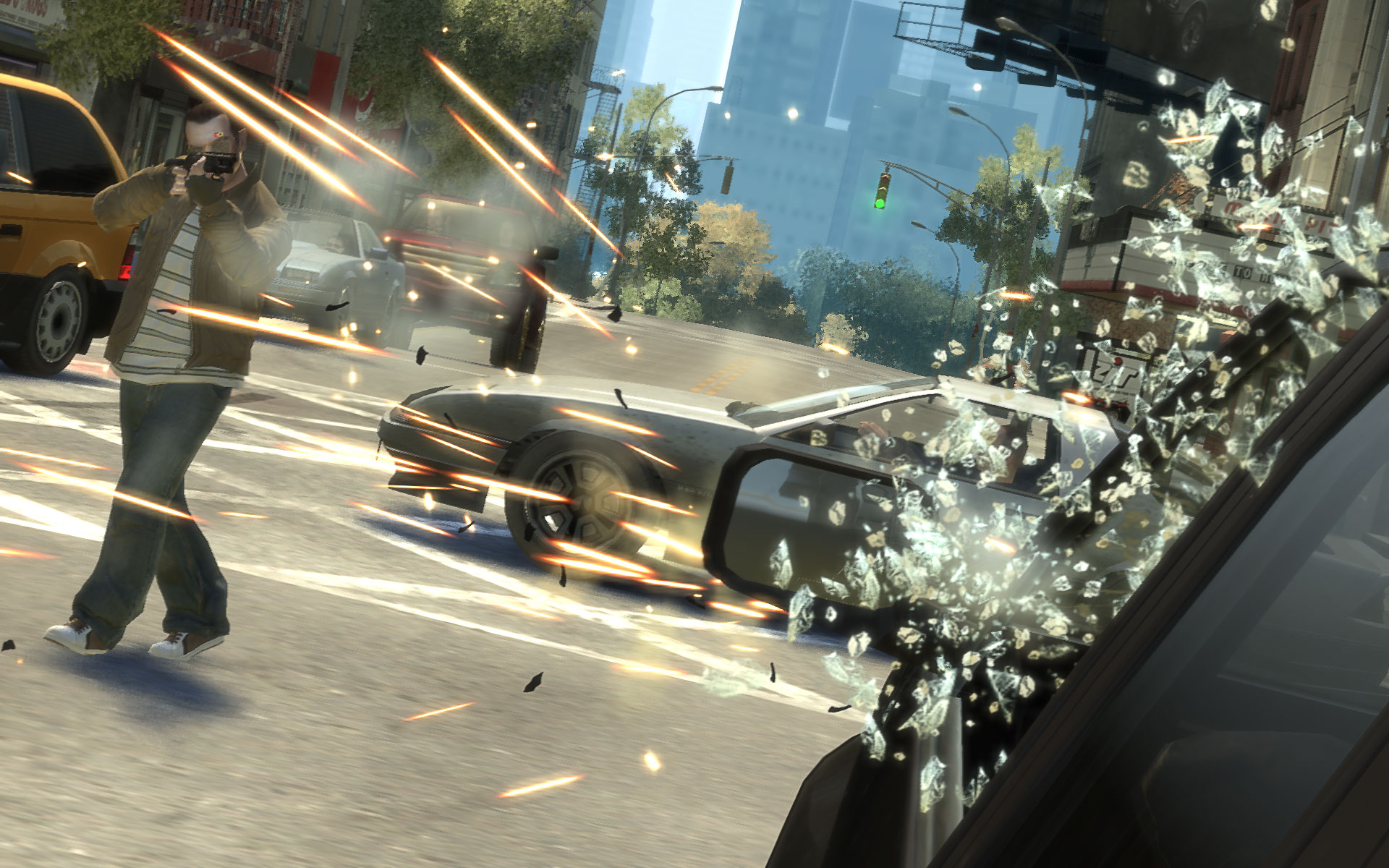 gta-iv-pc-screenshot_009.jpg