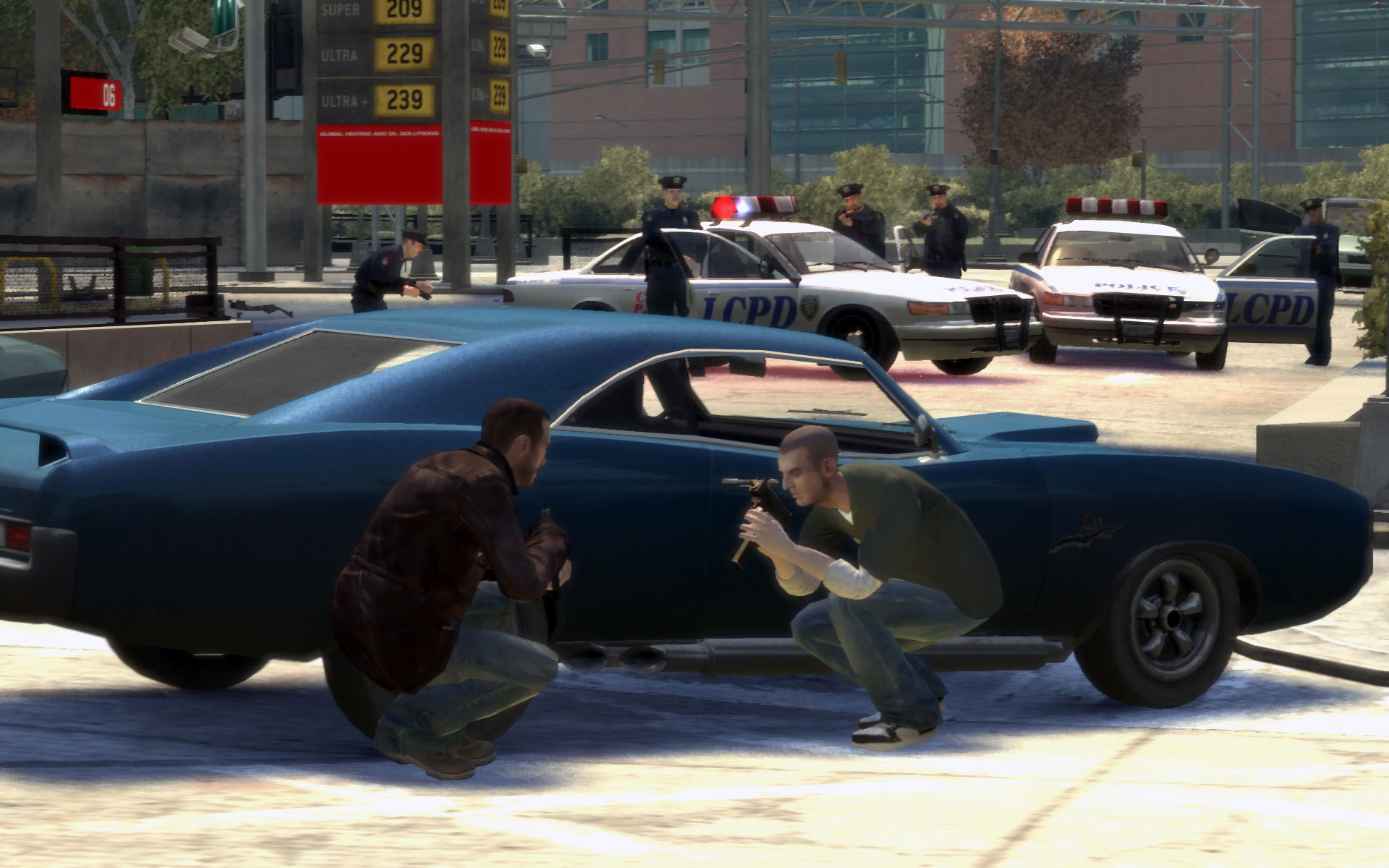 gta-iv-pc-screenshot_021.jpg