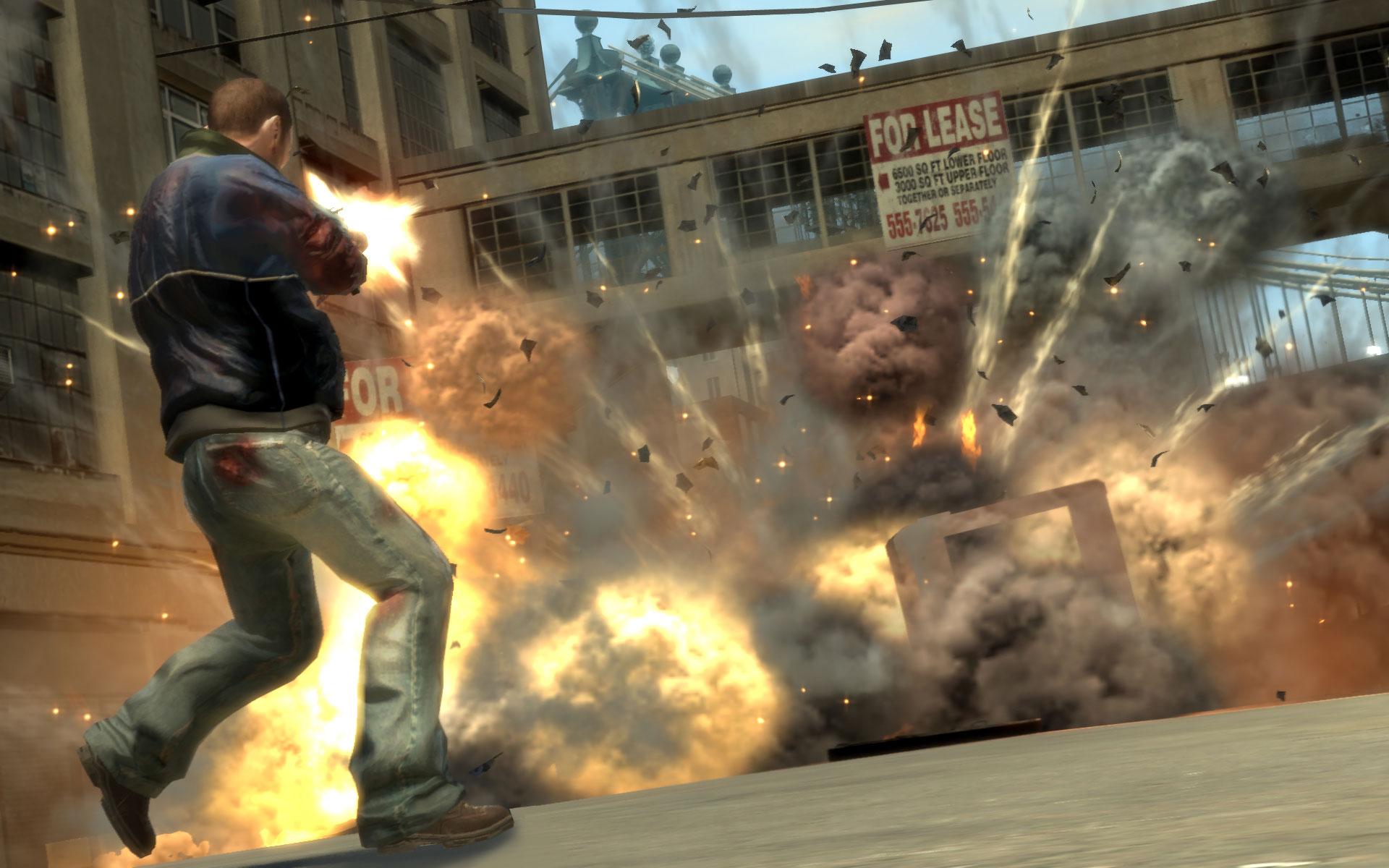 gta-iv-pc-screenshot_024.jpg