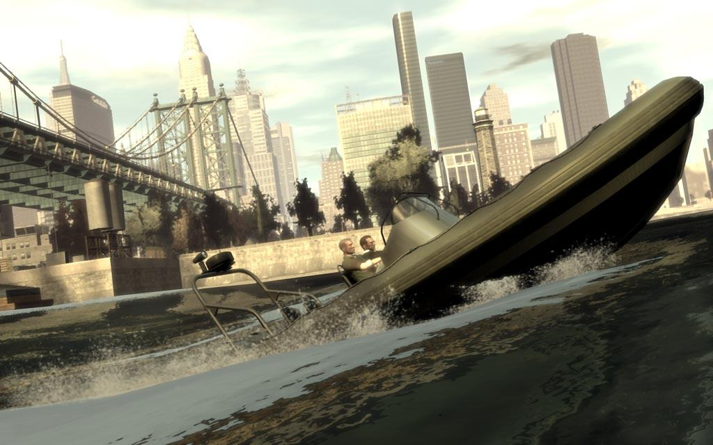 gta-iv-pc-screenshot_025.jpg