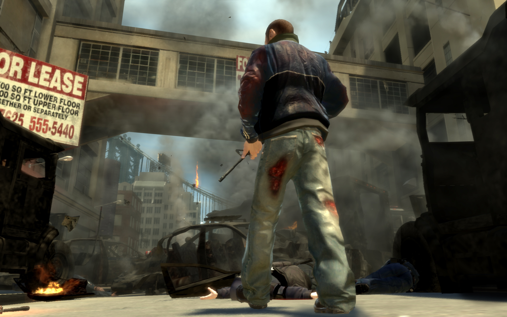 gta-iv-pc-screenshot_028.jpg