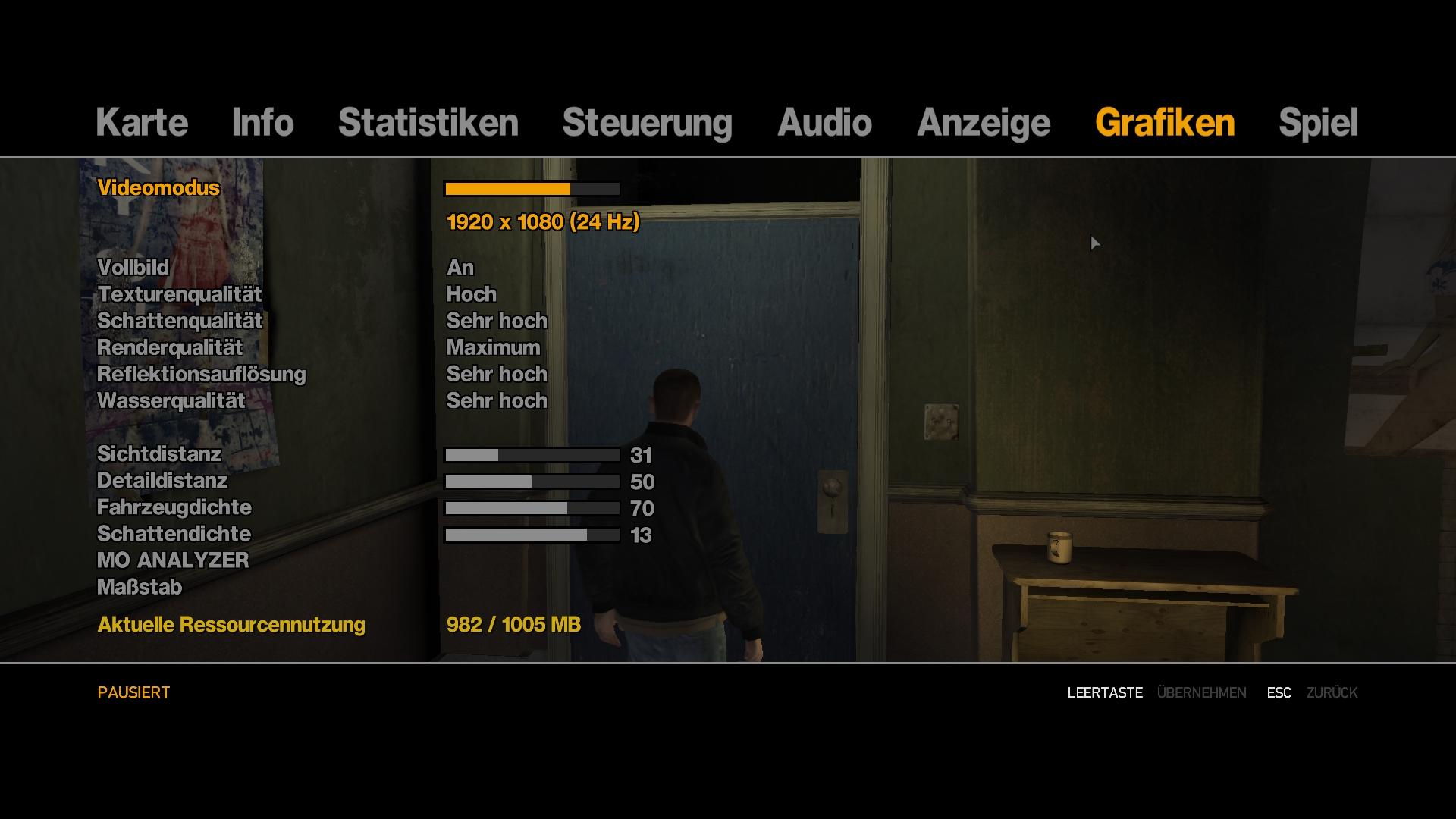 Grand Theft Auto: Liberty City Stories — Theme …