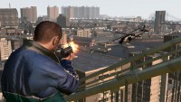 gta-iv-pc-screenshot_004.jpg
