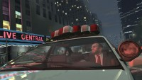 gta-iv-pc-screenshot_005.jpg