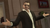 gta-iv-pc-screenshot_022.jpg