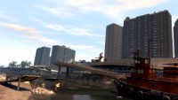 gta-iv-pc-screenshot_044.jpg