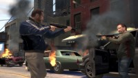 gta-iv-pc-screenshot_045.jpg