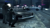 gtaiv_multiplayer_screenshot_02.jpg
