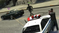 gtaiv_multiplayer_screenshot_11.jpg