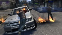 gtaiv_multiplayer_screenshot_12.jpg