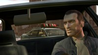 gtaiv_screenshot_123.jpg