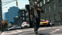 gtaiv_screenshot_129.jpg
