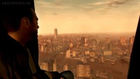 gtaiv_screenshot_183.jpg