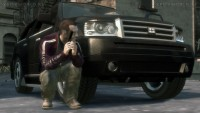 gtaiv_screenshot_195.jpg