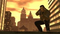 gtaiv_screenshot_199.jpg