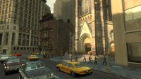 gtaiv_screenshot_22.jpg