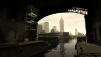gtaiv_screenshot_29.jpg
