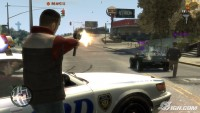 gtaiv_screenshot_345.jpg