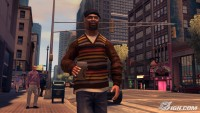 gtaiv_screenshot_346.jpg