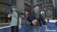 gtaiv_screenshot_353.jpg