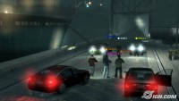 gtaiv_screenshot_370.jpg