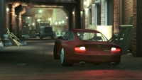 gtaiv_screenshot_48.jpg