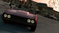 gtaiv_screenshot_58.jpg